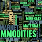 How Commodities Performed In H1 2017