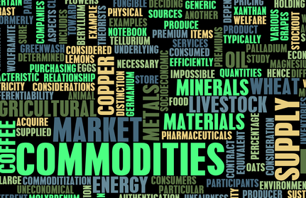 commodity market research papers On long term performance of the market hence, the present paper is undertaken as a modest attempt to dwell on such untapped aspects objective of the study the main objective of the study is to analyze the growth, trends and prospects of commodity derivative market in india and test the significance in performance of.