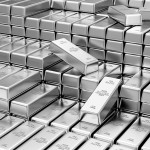 After Silver's Recent Rally, Where Is It Headed Next?