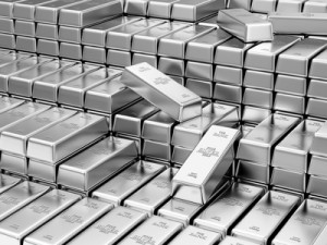 silver stocks to buy
