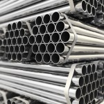 Dump These 3 Steel Stocks As Tariffs Rip Up The Industry