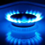 IEA: Golden Age Of Natural Gas On Hold