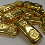 The Real Value Of Precious Metals
