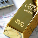 3 Gold Stocks That Should Glitter With Rising Gold Prices