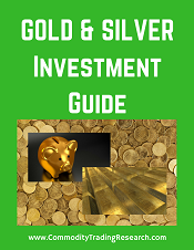 Gold & Silver
