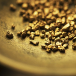 5 Gold Stocks To Buy Today