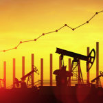 5 Top Energy Stocks For $100-A-Barrel Oil