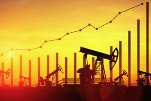 top energy stocks