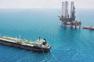 oil tanker stocks