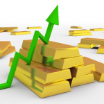 Gold Demand Is Set To Rebound In Q3