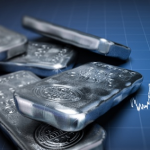Silver Prices Are Enticing Ahead Of Late Cycle Rebound