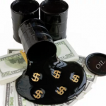 3 Oil Stocks To Buy, Whatever Oil Prices Do