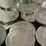4 Reasons Why Silver Has Been Dropping