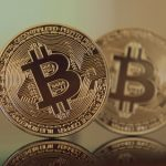 Gold Outshone Bitcoin In October
