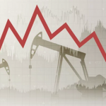 7 Crude Oil ETFs To Consider On The Dip