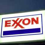 3 Reasons To Be Bullish Exxon Stock, Even After The Rally