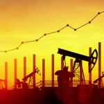 5 Oil ETFs For Rising Prices