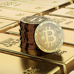 Gold vs Bitcoin: Which One Is The Big Winner?
