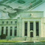 Will The Federal Reserve Clobber Gold?