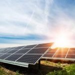 3 Solar Stocks To Buy While Investors Underestimate Them